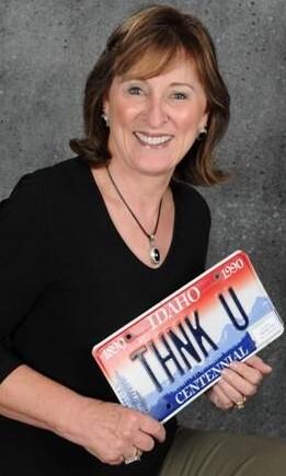 Shirley Hicks